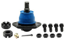 Ball Joint Front Lower Suspension Left or Right Side McQuay-Norris FA649E