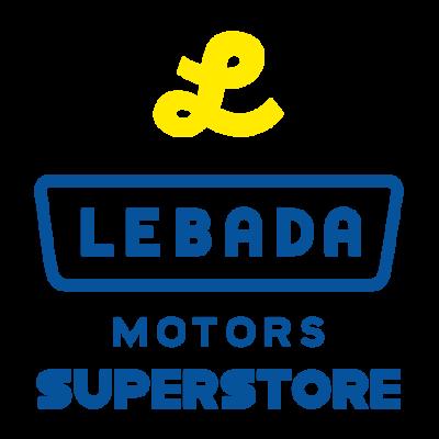 Lebada Motors