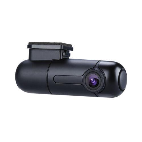HD 1080P B1W Wifi Car Dash Camera Parking Guard /& Original CPL Hard Wire Fuse