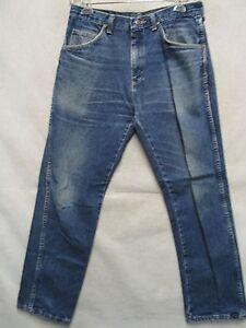 32x29 A4788 Wrangler Fade Tue 96501mr Killer Jeans nwBYzBFHq