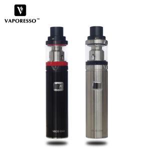 Vaporesso-VECO-ONE-Starter-Kit-2ML-BATERIA-1500MAH-TPD-VERSION-VAPER-VAPEO-VAPEA