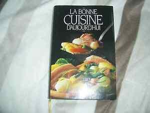 La-bonne-Cuisine-d-039-aujourd-039-hui-Editions-France-Loisirs