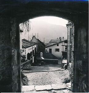 BIRRIATOU c. 1935 - Le Restaurant Hiribarren Pyrénées-Atlantiques Div 4575 yw8F7PcU-09152608-445228002