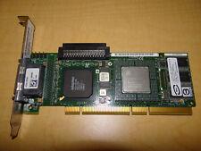 ADAPTEC DELL PERC 3 RAID (SCSI CHIP) DRIVERS