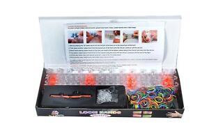 DIY-Rubber-Band-Bracelets-Loom-Kit