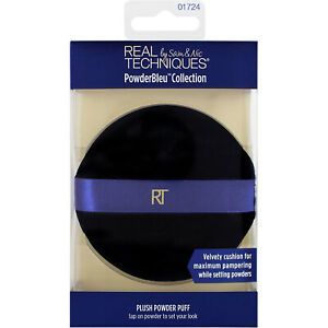 Real-Techniques-PowderBleu-Collection-Powder-Puff-Plush-Velvety-Cushion