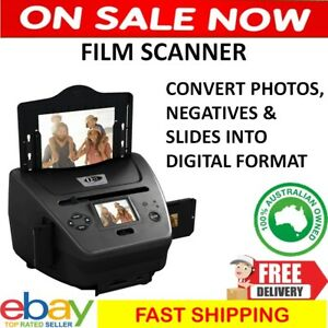 QPIX DIGITAL FILM SCANNER DRIVERS DOWNLOAD FREE
