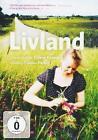 Livland (2014)