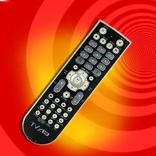 DVICO TVIX Remote Control (for 41xx, 51xx, 65xx & 70xx)