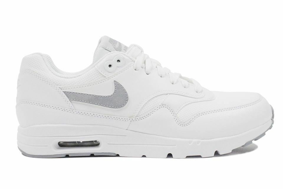 Nike femmes Air Max 1 Ultra Essentials