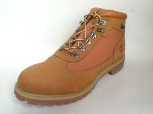 73516 Champ Bottes Champ Timberland Authentique Authentique Bottes 73516 Timberland Twq6O