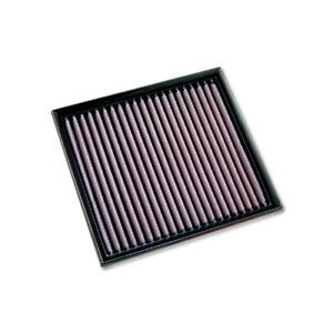 DNA-Air-Filter-for-Bmw-116D-2-0L-L4-DSL-F20-2011-PN-P-BM15C15-01
