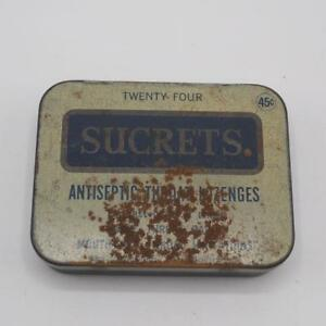 Vintage-sucrets-pastilles-metal-tin