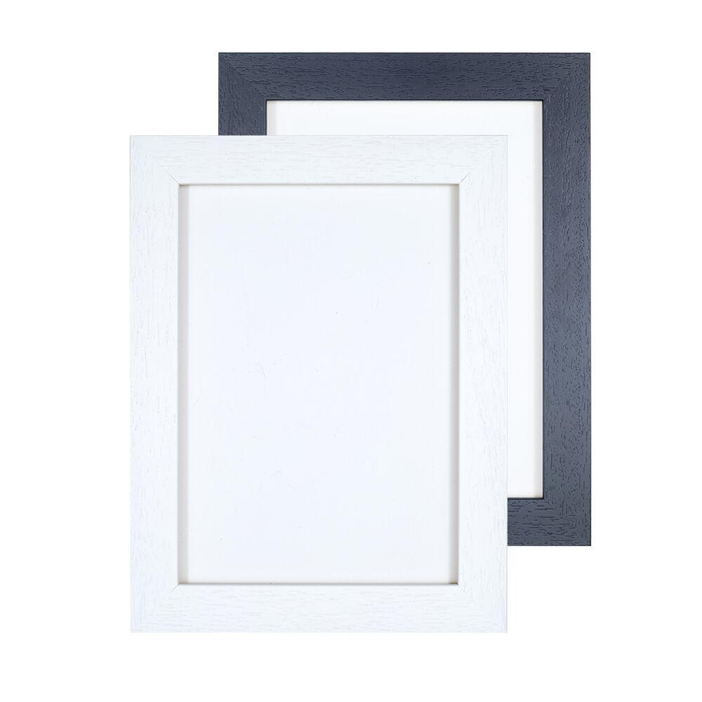 bross noir ou blanc cadre photo cadre photo affiche cadre. Black Bedroom Furniture Sets. Home Design Ideas