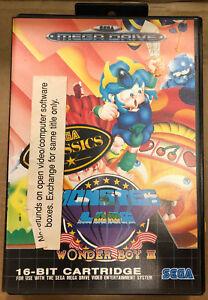 Wonder-Boy-III-Monster-Lair-Sega-Mega-Drive-1991