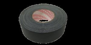Gaffer-Tape-Black-2-Inches-x-50-Yards-50mm-x-46m-New