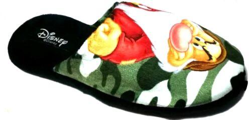 best sneakers 8ba2c c37c1 Ciabatte Disney M472 Inverno Fonseca Brontolo De Slippers ...