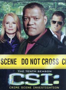CSI-CRIME-SCENE-INVESTIGATION-THE-COMPLETE-SEASON-10-BOXSET-DVD