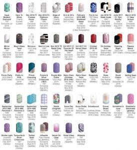 New-JAMBERRY-nail-wraps-Full-Sheet