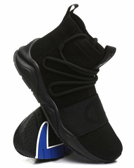 Einfach Herren Nike Air Max Sequent Dunkel GrauPure