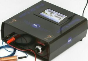 ZAPPER-Stereo-by-Professor-Gates-Fully-automatic