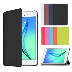 Shockproof-Skidproof-Case-Cover-for-Samsung-Galaxy-Tab-A-8-Inch-Tablet-SM-T350