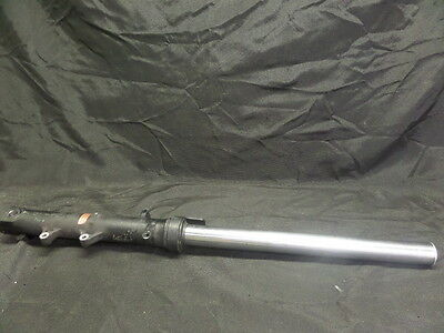 2001 HONDA ST1100 FRONT RIGHT FORK ABSORBER SHOCK