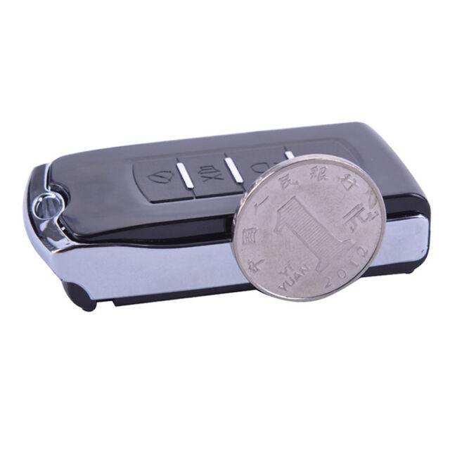 Digital Notebook Scale Max: 100gr Accuracy: 0.01gr On Balance Model: NBS100