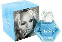Malibu Perfume Pamela Anderson Eau De Parfum Spray Fragrance
