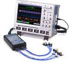 LeCroy MS-500 Mixed Oscilloscope