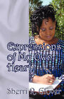 Expressions of My Own Heart by Sherri R Glover (Paperback / softback, 2007)