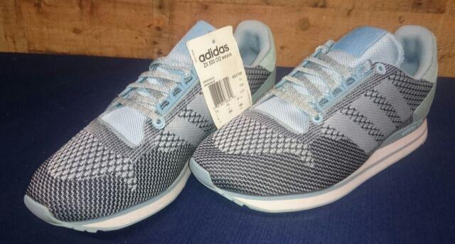 sale retailer 5fffa 5ac54 Adidas NEW ZX 500 OG weave M21735 Men s Shoes Size 8