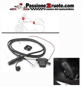 givi-s110-leistung-socket-auslauf-elektrisch-versorgungsstrom-12v-motorroller