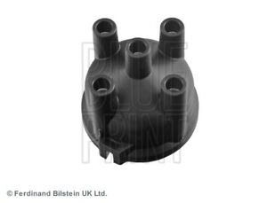 Blue-Print-Distributor-Cap-ADC41421-BRAND-NEW-GENUINE-5-YEAR-WARRANTY