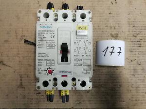 Siemens-VDE-0660-IEC-947-2
