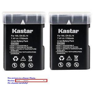 Kastar-Replacement-Battery-for-Nikon-D5500-D5600-D3400-D3500-P7100-P7700-P7800