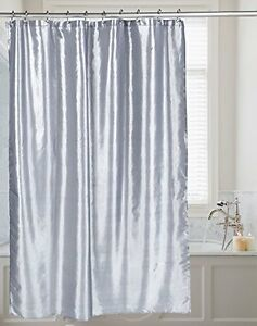 Home Fashion Rust Proof European And American Style Western And Occident Style Art Painting Shower Curtains Width