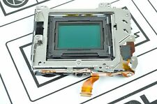 Sony Alpha a99 a99v Image CCD Sensor With VR unit  Repair Part  DH9653