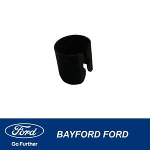 Genuine Ford Falcon Throttle Cable Canoe Clip Suit XD XE XF XG xH EA EB Ed F100