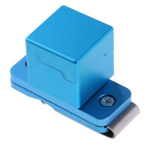 30x30x30mm-Pocket-Pool-Chalk-Holder-Slip-In-Pocket-Cue-Stick-Chalker-Box