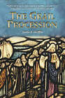 The Grail Procession: The Legend, the Artifacts, and the Possible Sources of the Story by Justin E Griffin (Paperback / softback, 1985)