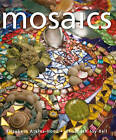 Mosaics: Outside the Box by Elizabeth Joy Bell, Elizabeth Atkins-Hood (Paperback, 2011)