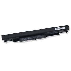 2200mah Laptop Battery For Hp 240 250 255 G4 G5 Notebook 807956 001 Hs03 Hs04 Ebay