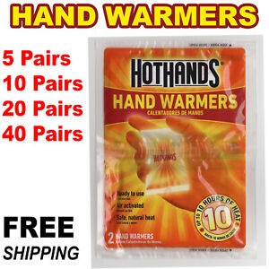 HotHands-Hand-Warmers-1-5-10-20-40-Pairs-Safe-Natural-Odorless-Heat-Free-Ship