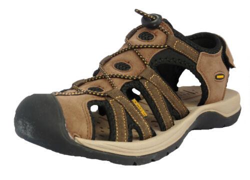 Womens New Northwest Territory California Beach Walking Sandals Trainers UK 5