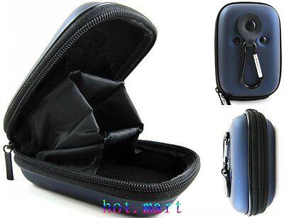 Camera case bag for Gopro Portable Camera Gopro Hero 4 3 2 1