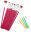 20PCS-UV-Gel-Nail-Art-Design-Set-Dotting-Painting-Drawing-Polish-Brush-Pen-Tools miniatuur 7
