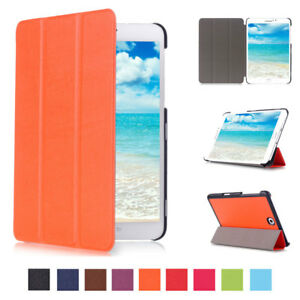 Magnetic-Flip-Leather-Folio-Stand-Case-For-Samsung-Galaxy-Tab-S2-8-0-Inch-Tablet