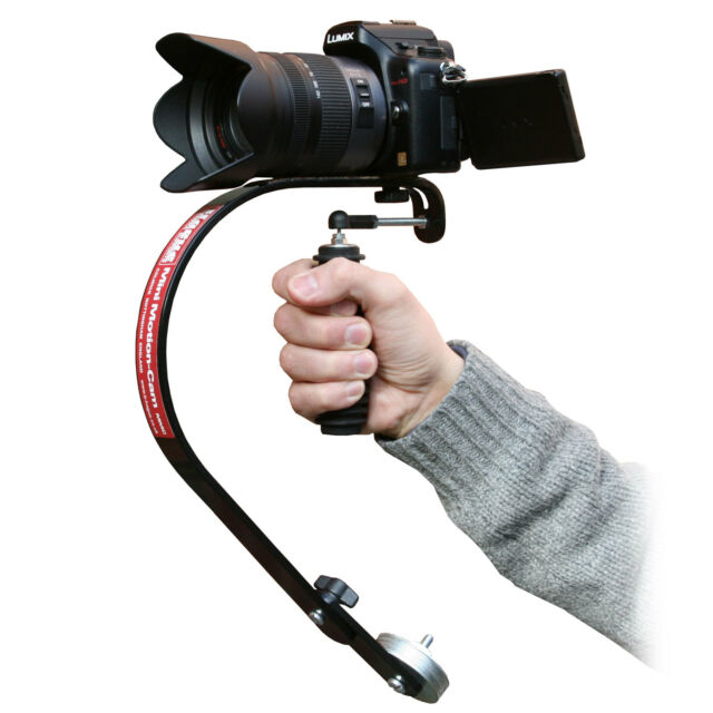 Hague MMC Steadicam Video Camera Steadycam Stabilizer