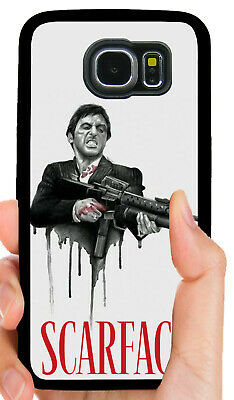 Scarface iPhone 5 Case - Walmart.com |Scarface Phone Case